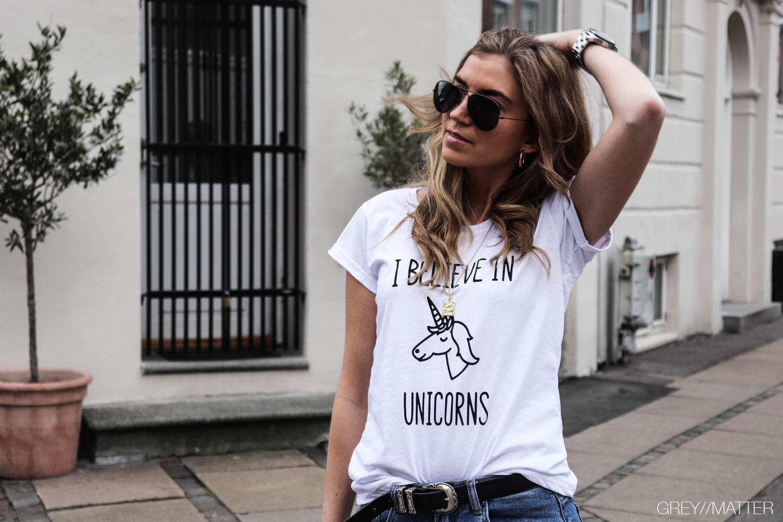 unicorn-tee-greymatter-fashion-trends.jpg