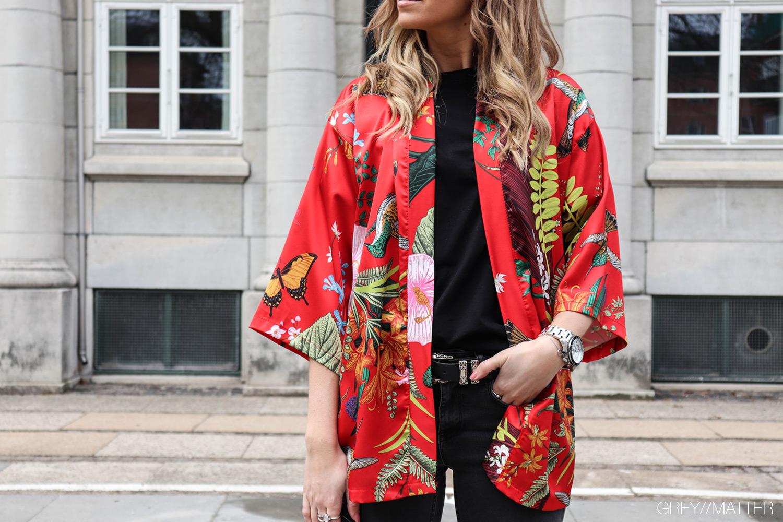 kimono-greymatter-roed.jpg