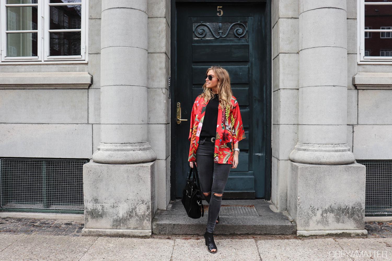 kimono-roed-greymatter-fashion-outfit-womenswear.jpg