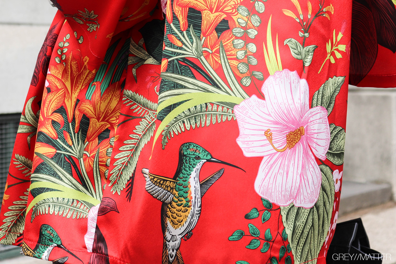 roed-kimono-detalje.jpg