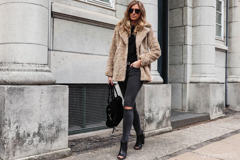 greymatter-fashion-rulamsjakke-faux-gm1.jpg