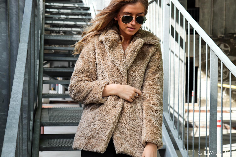 greymatter-fashion-teddy-coat-jakker.jpg