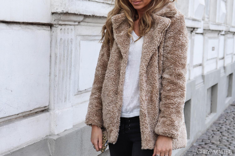 greymatter-jakke-teddy-coat-foraarsjakke.jpg