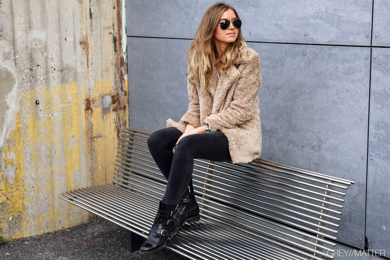 greymatter-teddy-coat-jakke-gm1.jpg