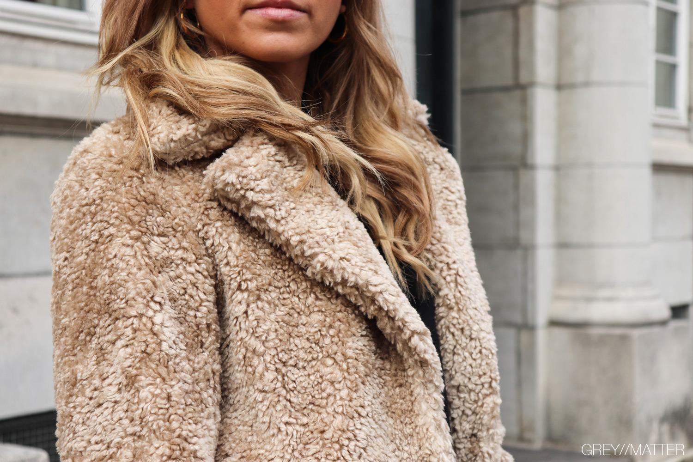 greymatter-teddy-coat-rulamsjakke-faux-gm2.jpg