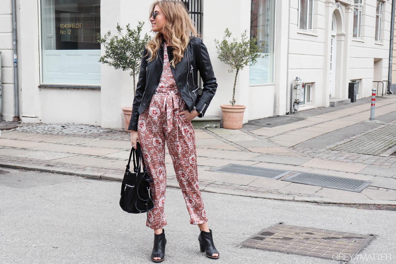greymatter-fashion-bikerjakke-mock-street-jacket.jpg