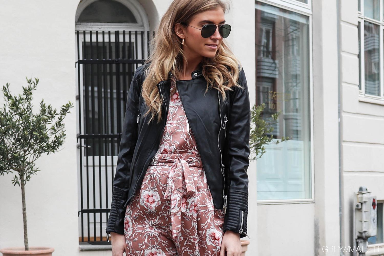 greymatter-fashion-buksedragt-bikerjakke-mock-street-jacket.jpg