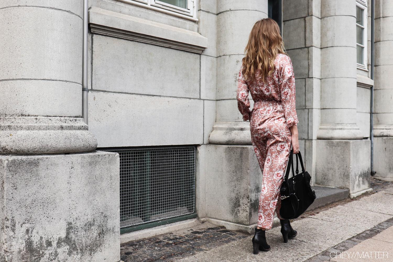 greymatter-fashion-buksedragt-gm5.jpg