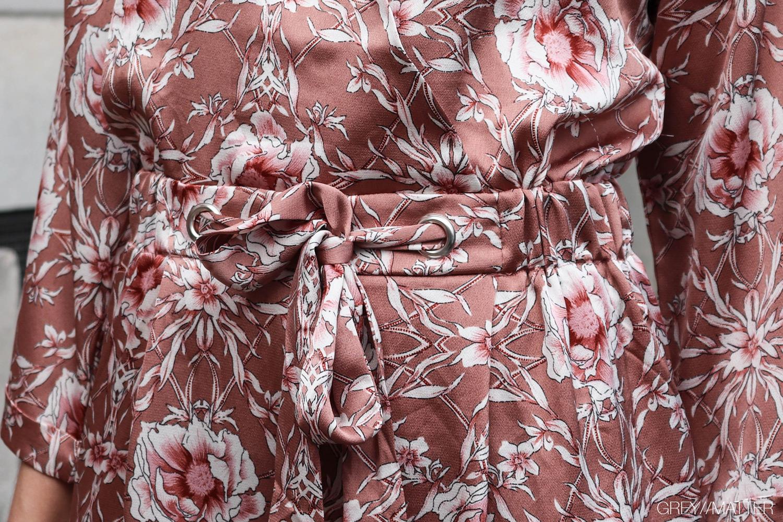 greymatter-fashion-buksedragt-med-print-look.jpg