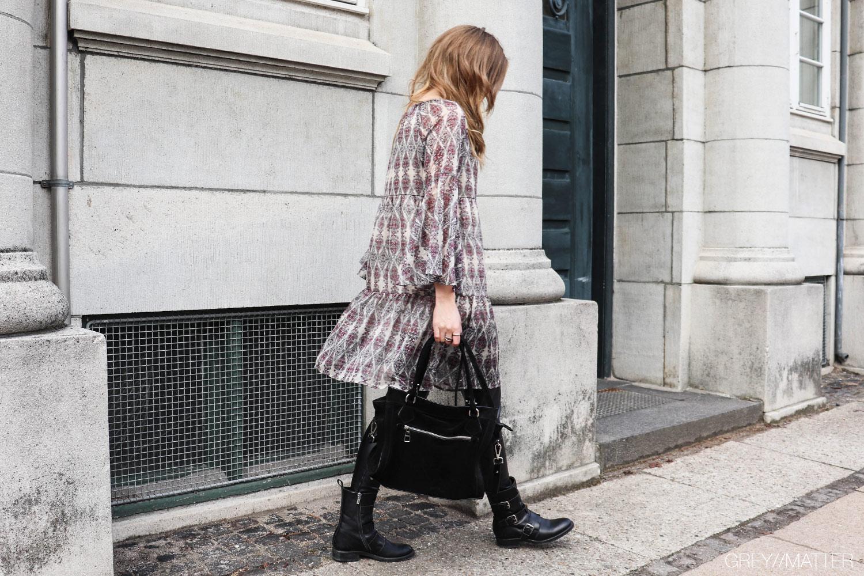 greymatter-boheme-dress-festkjoler.jpg