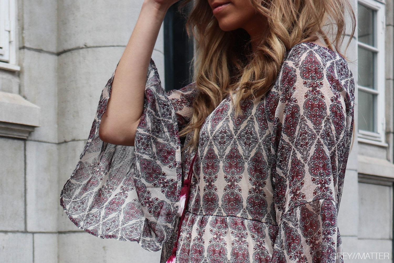 greymatter-boho-dress-kjoler-med-print.jpg