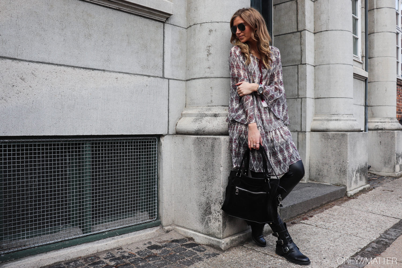 greymatter-boho-dress-kjoler-print.jpg