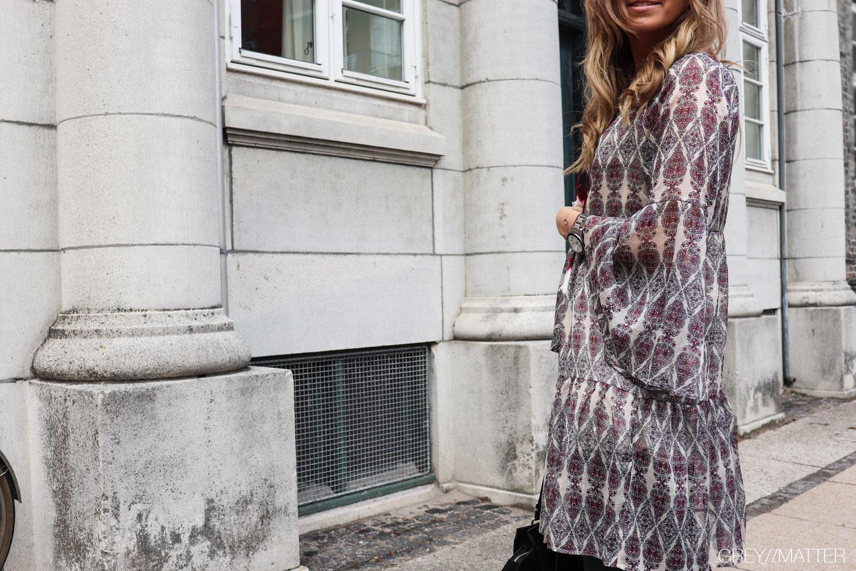 greymatter-fashion-kjole-boho-dress-kjoler.jpg