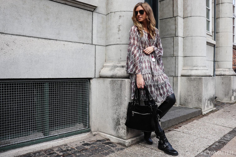 greymatter-fashion-kjoler-boheme-dress.jpg