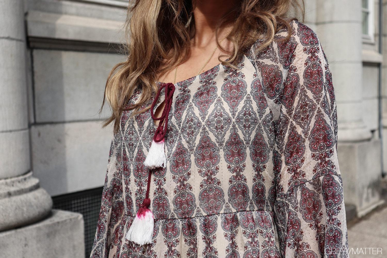 greymatter-kjole-boheme-dress-gm1.jpg