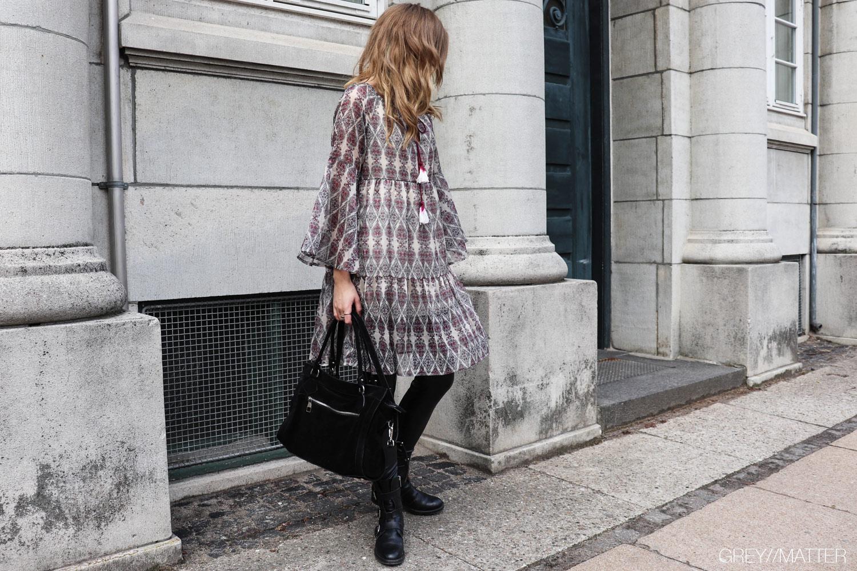 greymatter-kjole-dress-boheme.jpg