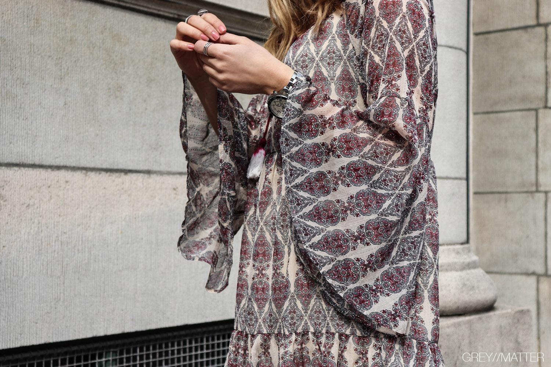 greymatter-kjole-festkjoler.jpg