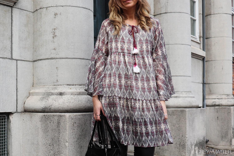 kjoler-greymatter-style.jpg