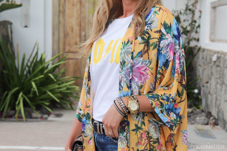 greymatter-fashion-kimono-bluse-moutarde-gm7.jpg