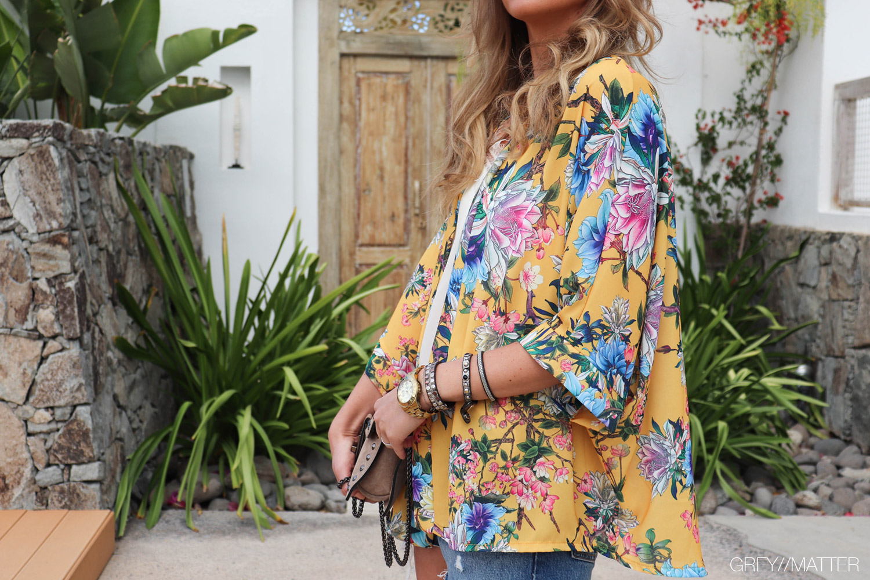 greymatter-fashion-moutarde-kimono-bluse.jpg