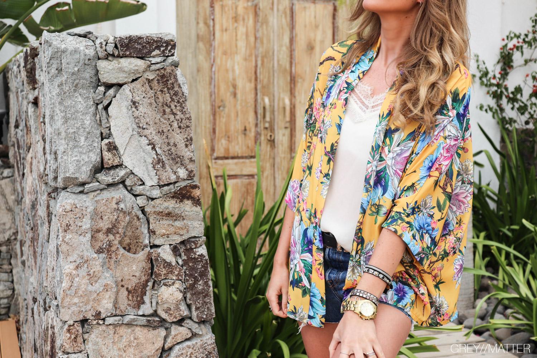 greymatter-fashion-moutarde-kimono-bluser-kort-kimonoer.jpg