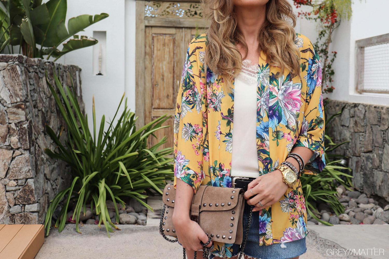 greymatter-fashion-moutarde-kimono-gm1.jpg