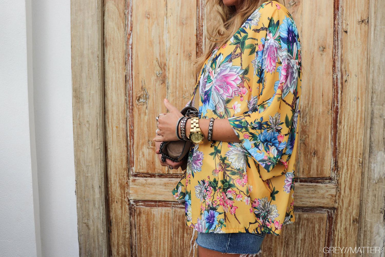 greymatter-fashion-moutarde-kimono-gm3.jpg