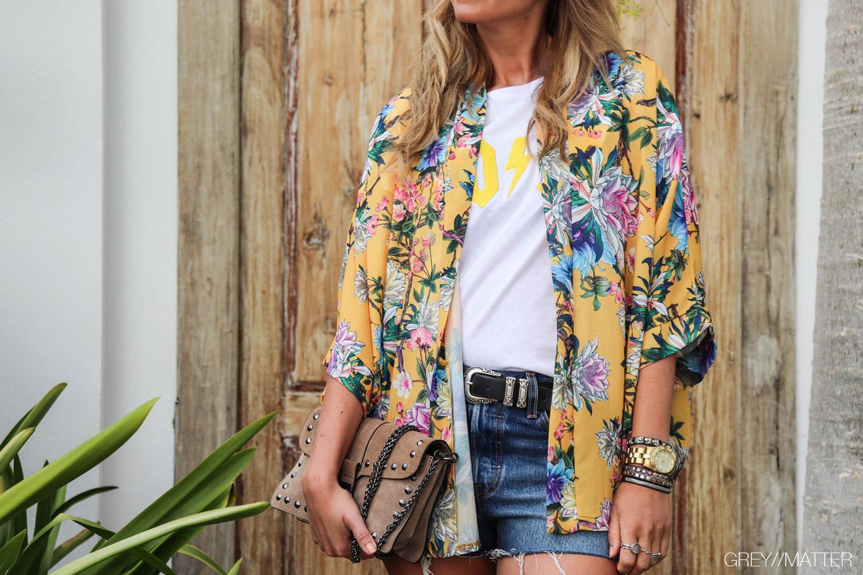 greymatter-fashion-moutarde-kimono-gul.jpg