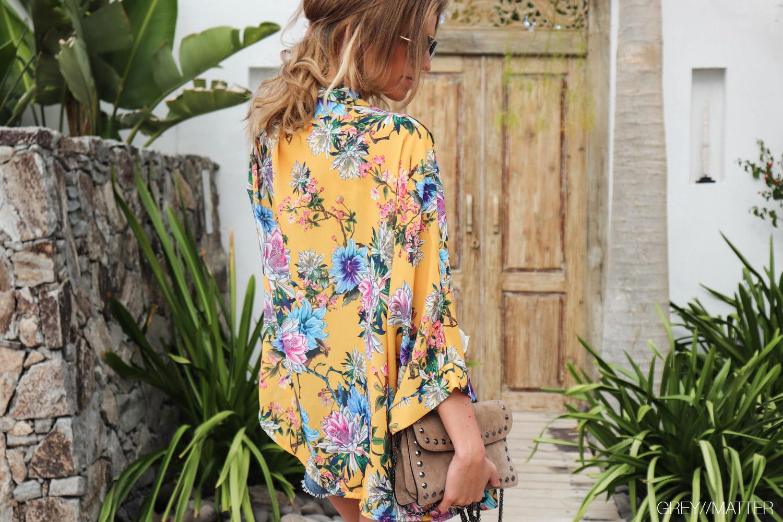 greymatter-fashion-moutarde-kimono.jpg