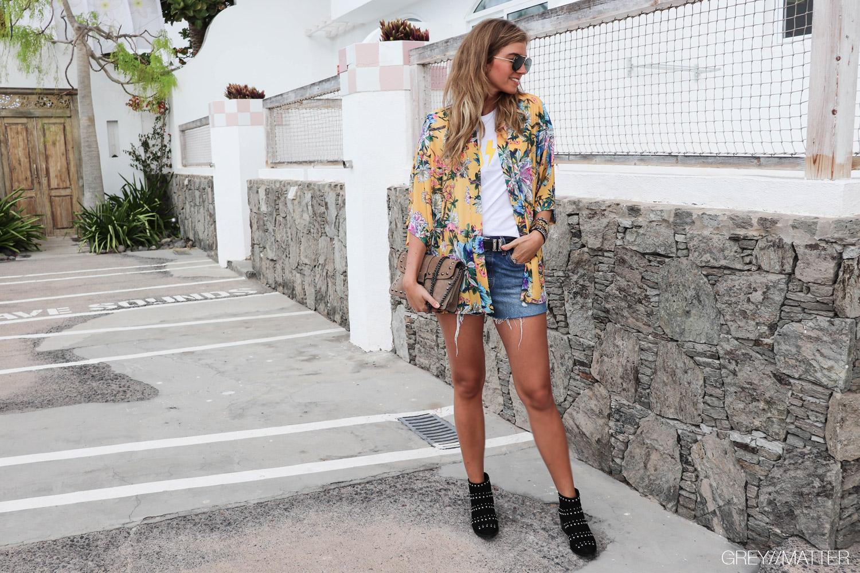 greymatter-levis-shorts-kimono-apair-sko.jpg