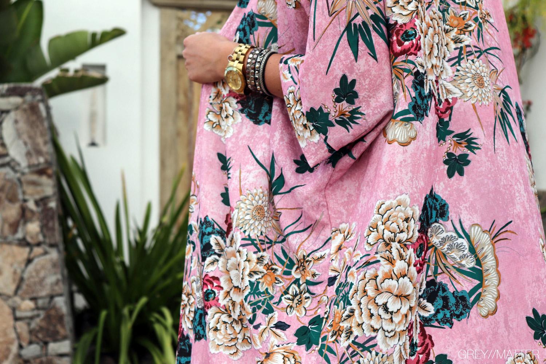 greymatter-kimono-lang-karmamia-neo-noir-etcetc.jpg