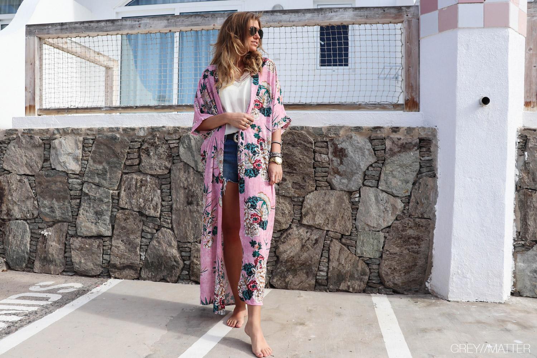 items-til-ferie-sommerferie-modetoej-kimono-lang.jpg