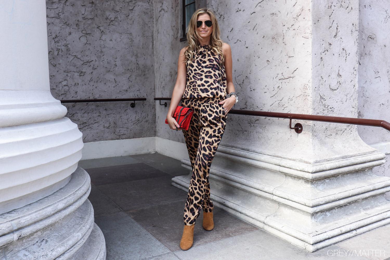 greymatter-fashion-fran-leo-pants.jpg
