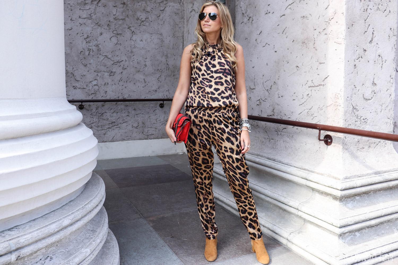 greymatter-fashion-leopard-print-roed-taske.jpg
