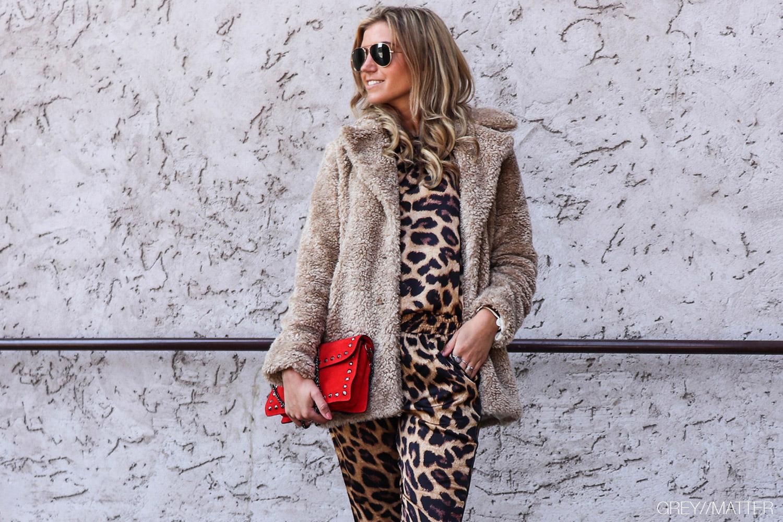 greymatter-fashion-teddy-coat-leopard-print-neo-noir-top.jpg