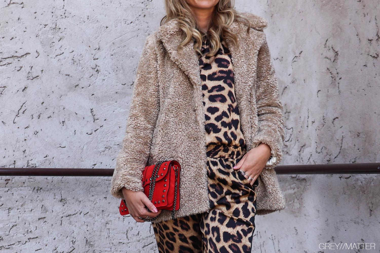 greymatter-taupe-teddy-coat-neo-noir-leopard-print.jpg