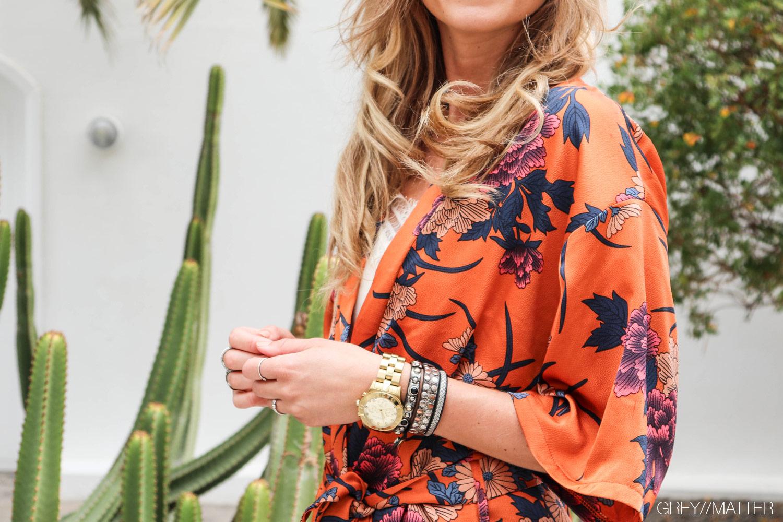 greymatter-fashion-kimono-orange-flower.jpg
