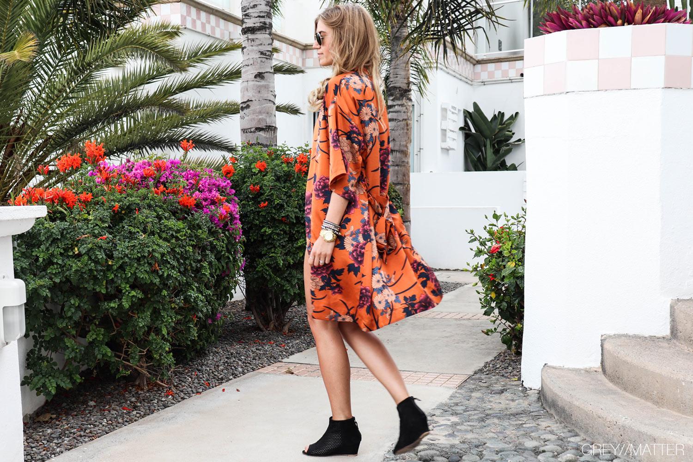 greymatter-fashion-orange-kelsie-kimono-neo-noir.jpg