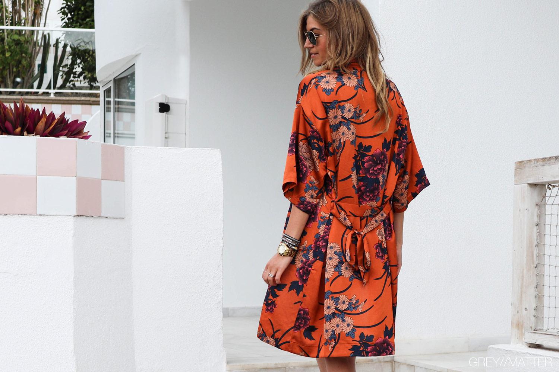 kelsie-orange-flower-kimono.jpg