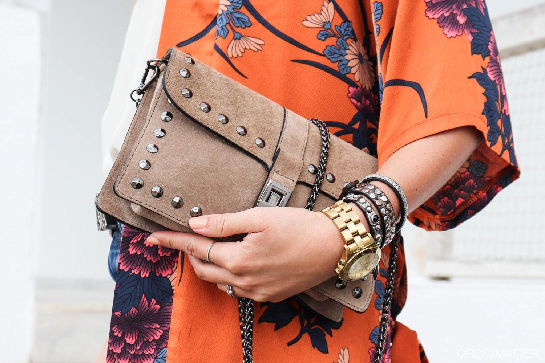 kelsie-orange-kimono-neo-noir.jpg