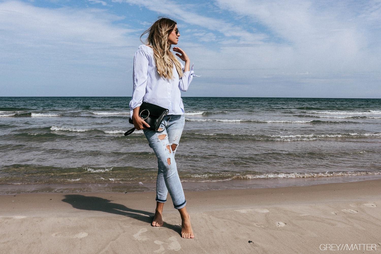 greymatter_fashion_beachy_day_notebook.jpg