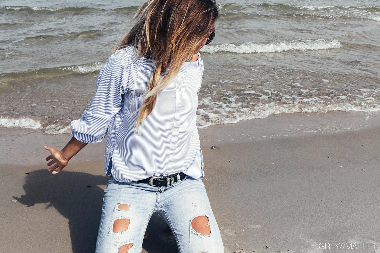 greymatter_fashion_bluse_off-shoulder_blouse.jpg