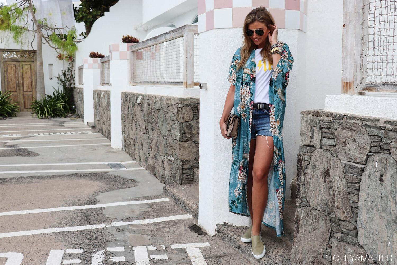 greymatter-fashion-kimono-apait-sko.jpg