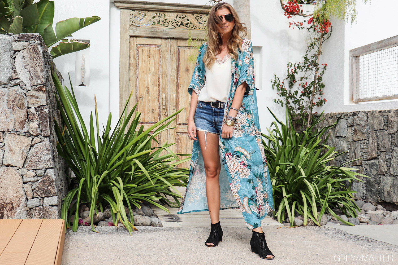 greymatter-fashion-kimono-blue-lang-kimonoer.jpg