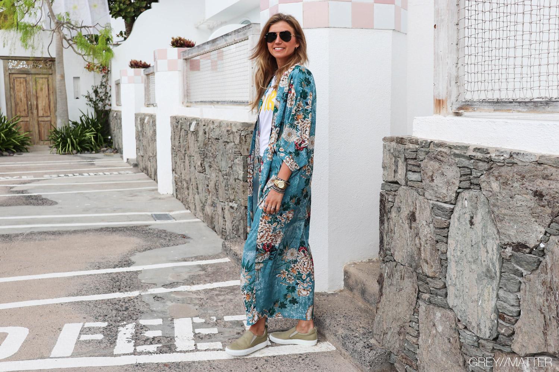 greymatter-fashion-kimono-day.jpg