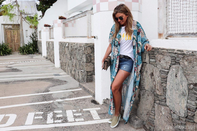 greymatter-fashion-kimono-grey-matter-kollektion-apair-sko.jpg