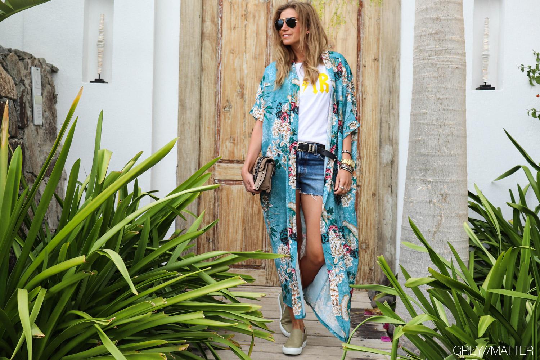 greymatter-fashion-kimono-lang-gm2.jpg
