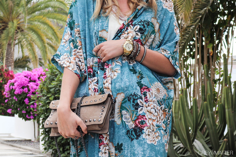 greymatter-fashion-kimono-lang-kimonoer.jpg