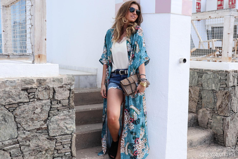 greymatter-fashion-kimono-lang-med-print.jpg