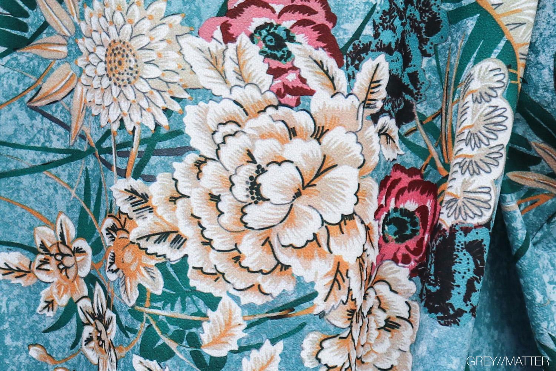 greymatter-fashion-lang-kimono-med-print-gm7.jpg